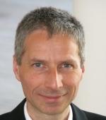 Stefan Kempter: ITIL, YaSM und ISO 20000.